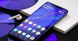 华为第一季度智能手机市场份额反超苹果 销量约为5...