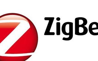 蓝牙和Wi-Fi以及ZigBee三种常见无线通信技术优缺点对比