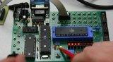 PCB线路板变形的危害分析及改善措施