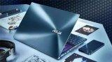 华硕推双4K屏笔记本 将于今年第三季度正式上市