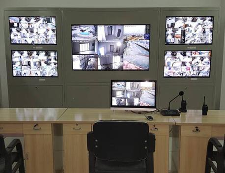 科技向善之途道阻且跻 安防厂商已在路上