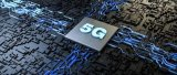 联发科 | 新款5G芯片发布,7nm制程