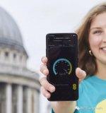 5G | 华为助力,英国电信运营商EE开启英国首...