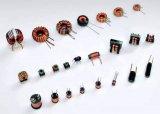 电感式直流升压电路