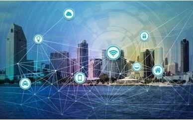 常见的十大物联网操作系统介绍