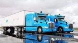Waymo扩大对自动驾驶半挂车的测试,计划将在凤凰城组建运营卡车车队