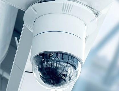 数据安全法保障信息和重要数据安全