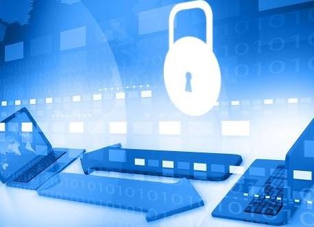 数据安全的管理解决方案
