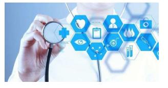 AI药物研发领域的关键要素是什么
