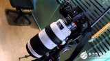结合人工智能技术的索尼相机传感器介绍