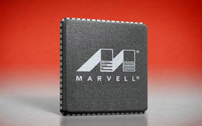 NXP斥巨资17.6亿美元牵手Marvell!