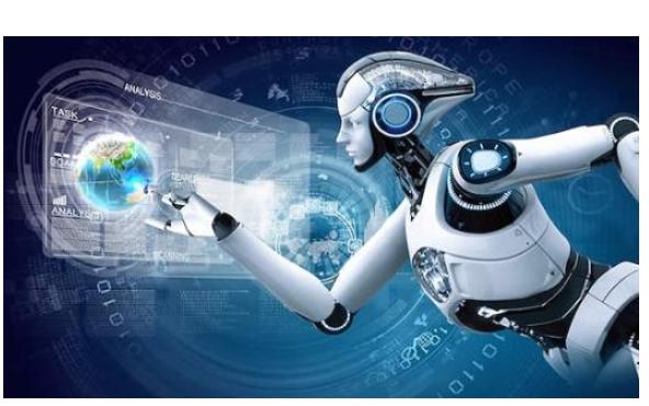 AI端的未来到底是在云端还是在边缘端