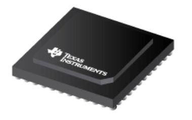 德州仪器新型超高速模数转换器可在更宽的频谱范围内...