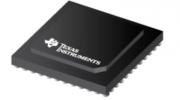 德州儀器新型超高速模數轉換器可在更寬的頻譜范圍內實現更快測量