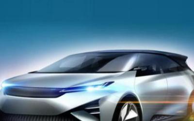 恒大首款电动汽车将于今年6月在天津基地投产