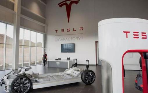 电动汽车不需要市场的理解