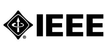 IEEE表示华为及其员工可以继续成为IEEE标准...