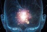 AI能听懂你的情绪了 人机交互会变得更好吗?