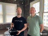 高通推出針對XR1平臺的VR頭顯參考設計,支持一...