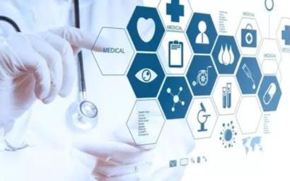 智能医疗或成产业智能化引爆点