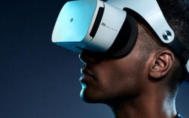 联通与0glasses AR签署5G+AR/VR...