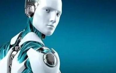 """人工智能将引发""""零点革命"""" 教育方式将迎来变革"""
