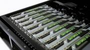 人工智能引領2018年中國GPU服務器市場高速增長