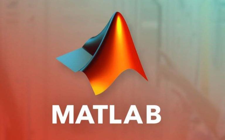 使用MATLAB实现分枝定界法求解整数规划的详细资料说明