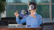 5G开启云VR教育新篇章