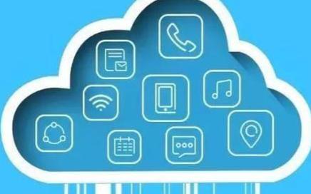 探讨云存储和云计算以及云服务