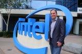 英特尔蚕食AMD和NVIDIA? 抢占主导地位市场?