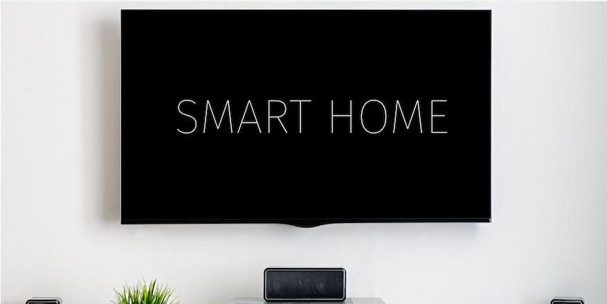 智能家居产品会成为下一个千亿美元级风口吗