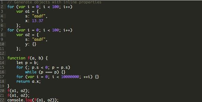 静态变量、自动变量与寄存器变量的存储