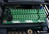 变频器频率信号来源最常用的几种方式