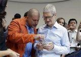 打击盗窃行为出新招,苹果新专利远程操控被盗智能设...