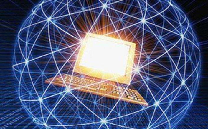 全国计算机技术与软件专业技术资格考试复习试题资料免费下载