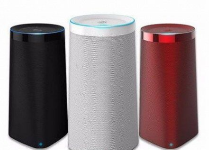 智能音箱市场进入沉淀期 准入门槛将进一步提高