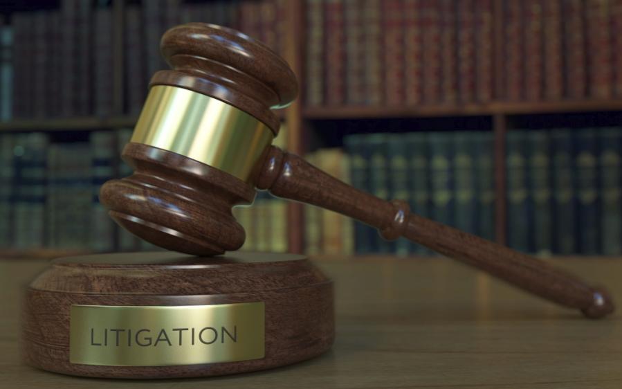 """华为对美诉讼提出简易判决动议:禁令是 """"用立法代替审判""""的暴政"""