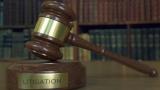 """华为对美诉讼提出简易?#33455;?#21160;议?#33322;?#20196;是 """"用立法代替审?#23567;?#30340;暴政"""