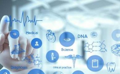 未来15年人工智能将在医疗领域发挥作用