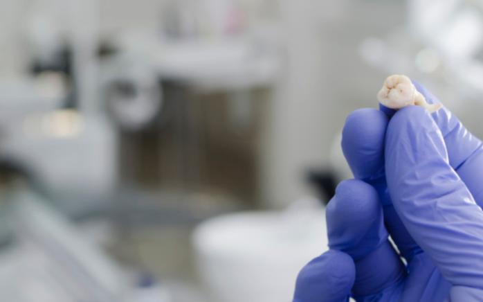 腾讯公布医疗健康业务成绩单 七大新科技助力智慧医疗