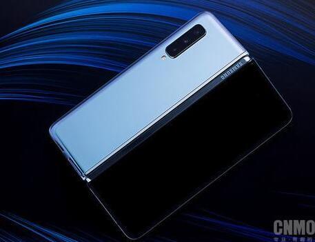索尼预计明年将推出折叠屏手机命名为Xperia F支持5G网络