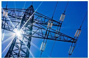 粤港澳大湾区高质量供电可靠性指标持续领跑全国