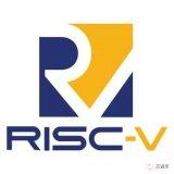 """开源架构RISC-V到底会不会有""""被禁""""风险?"""
