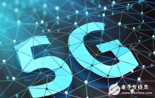 2019年博鳌亚洲论坛让连接器行业发生了什么变化