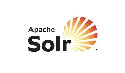 Lucene和solr的區別