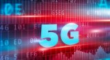 华为是公司5G通信领域重要客户 耐威科技希望未来...
