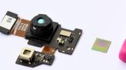 英?#38378;?#38024;对移动设备市场推出3D图像传感器解决方案