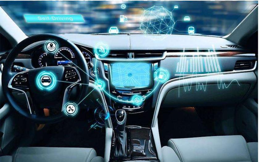 无人驾驶技术现在正在加速发展相关法律应该如何跟进