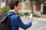 OnePlus定制流体屏 爽的不仅是手感!
